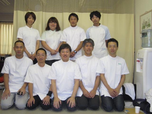 matsumori-jilyuku