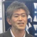 sugiyama-6
